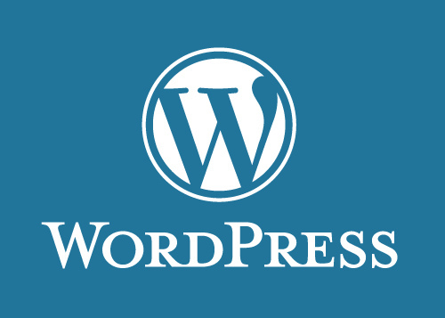 关于WordPress